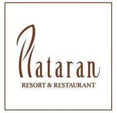 プラタラン リゾート&レストラン