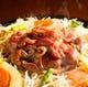 北海道名物『味付ジンギスカン』オリジナルの味をご堪能下さい!