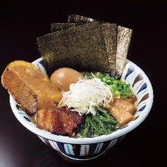 Nanashi Shibuyadogenzakaten