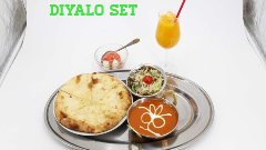 ASIAN DISH DIYALO(アジアン ディッシュ ディヤロ)