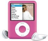 IPOD・CD・スマートフォンでBGM流せます!