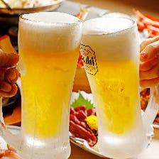 毎日11時~18時半まで♪昼飲み大歓迎