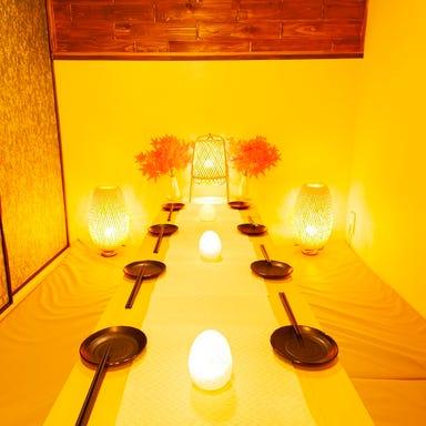 熟成肉×チーズフォンデュ食べ放題 個室バル CHEESE MAKER 千葉店 コースの画像