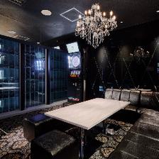 ◆人気のカラオケ付VIPルーム個室