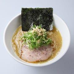 麺道 しゅはり 六甲道本店