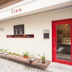貸切パーティー×バースデー 川崎 Tino Cafeの画像