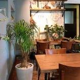 Nico Cafe NANAO
