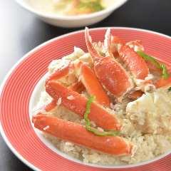 シーフードレストラン メヒコ 足立区役所店