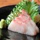 大隅半島直送!鹿児島認定の魚『かのやかんぱち』は必食です!
