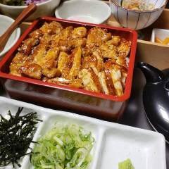 鶏鉄板料理 かしわ JRゲートタワー店