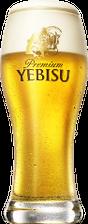 6種類の生ビール