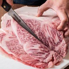 厳選和牛 焼肉 犇屋 天満本店