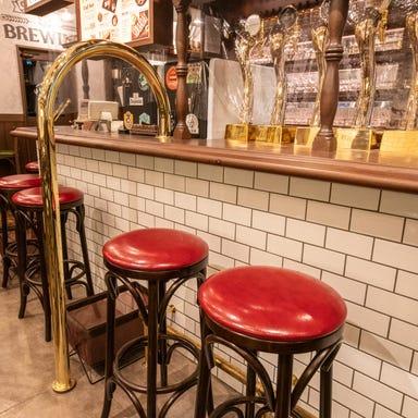 郡山キッチン-KORIYAMA KITCHEN-  店内の画像