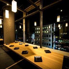 個室居酒屋 石橋 上野本店
