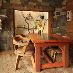 cafe&bar totoru