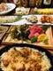 コース料理もございます!3.500円〜5.000円