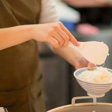 新鮮★【つきたて】のお米