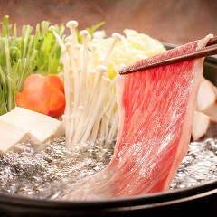 【完全個室】海鮮創作料理&無制限飲み放題 海鮮山鮮 立川店
