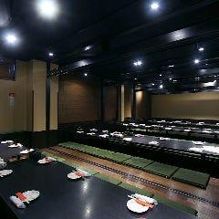 肉とチーズの個室酒場 東京ミートチーズ工場 大宮東口店