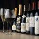 世界各国より取り揃えたワインは3,500円~