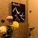赤坂の隠れ家レストラン『鉄板焼 877』