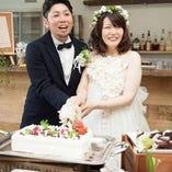 《10名~70名様貸切》結婚式二次会・歓送迎会、ワークショップなど各種パーティーに◎