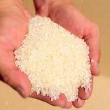五つ星お米ソムリエが厳選する美味しいお米【鹿児島県薩摩川内市市比野】