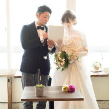 結婚式ニ次会やお祝い会にも最適☆