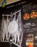 ▼高圧洗浄機を導入!