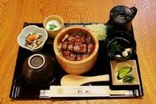 愛知県でも関東風が食べられる!