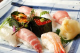 お寿司もご用意できます。接待・会食にもおススメです。