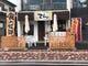 西那須野駅から直ぐ近く