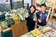 野菜ソムリエが選ぶこだわりの野菜を使用。