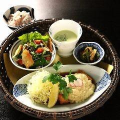 Kisaki CAFE MIYANOSHITA (キサキカフェ ミヤノシタ)