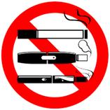 ◆店内全面禁煙◆
