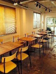 OTTO CAFE