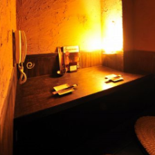 ◆全席個室の隠れ家的お店◆
