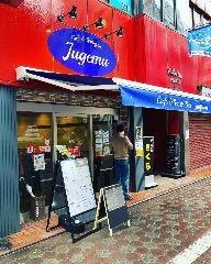 Cafe&Sports Bar Jugemu