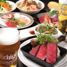 新潟クラフトビール、地酒、ワイン…