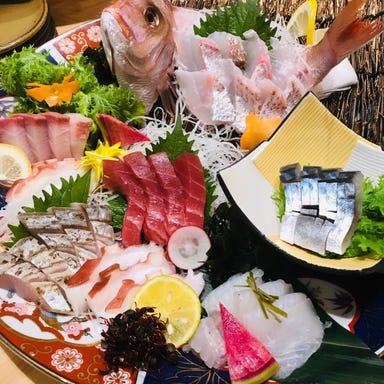 旬彩 陽 hinata  コースの画像