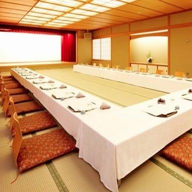 ホテル ラシーネ 新前橋  店内の画像