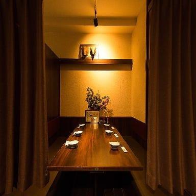創作和食×個室居酒屋 小林酒場 巣鴨店 コースの画像