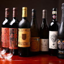 世界が認めた和食に合う国産ワイン