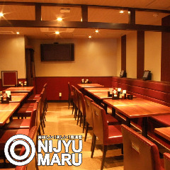 居酒屋 ◎NIJYU-MARU(にじゅうまる)上大岡店