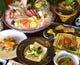 各種宴会コース5000円~ございます。