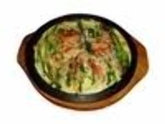 本場韓国家庭料理 柳  こだわりの画像