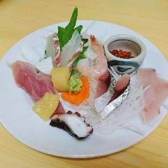 魚居酒屋 子の子(ねのこ)