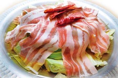 本格和食とおばんざい 四季彩粋 谷町四丁目店 コースの画像