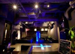Bar Glamb