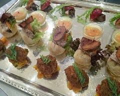 La cuisine francaise KAMIKAWA